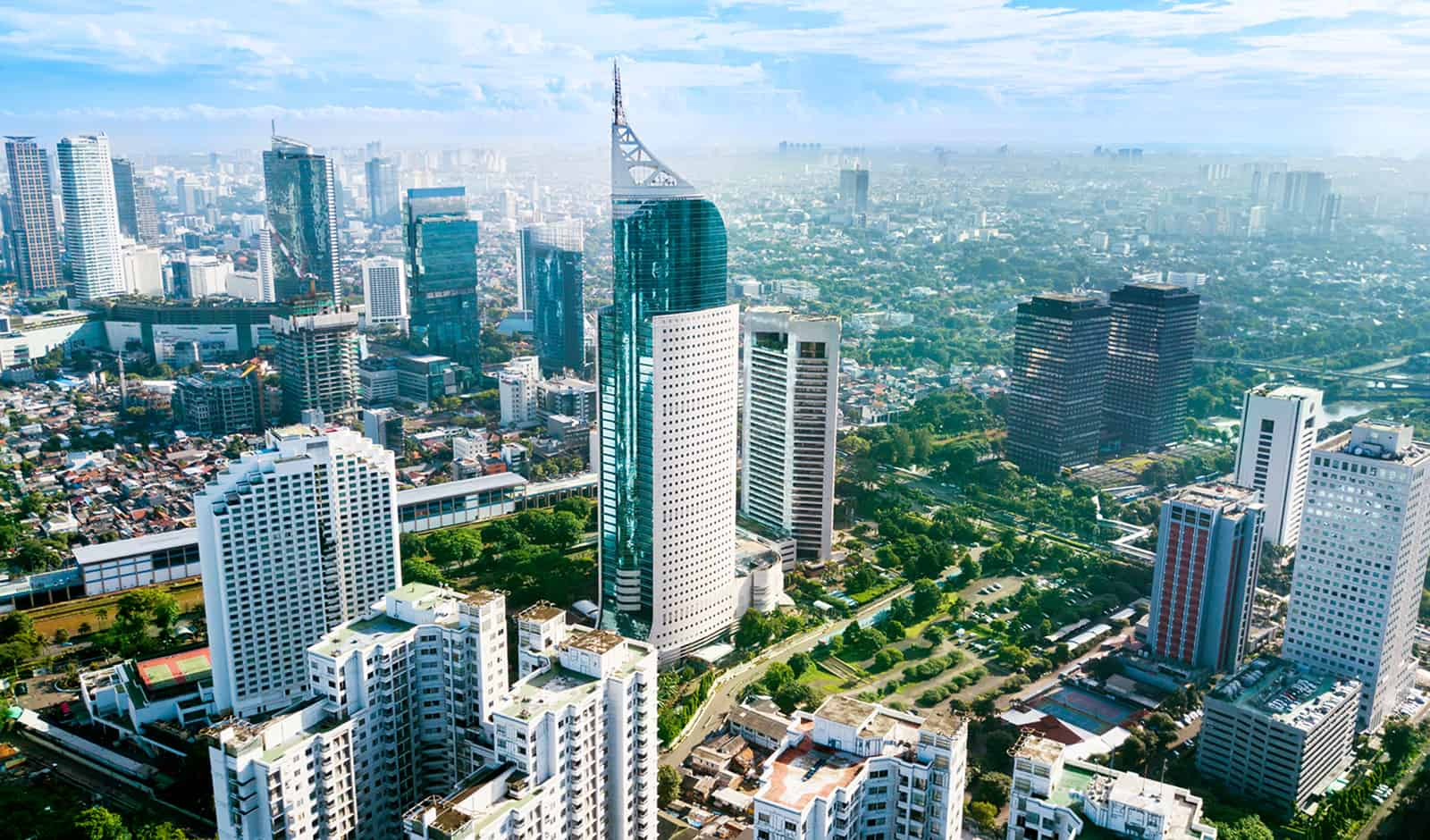 Top-Things-to-do-in-Jakarta-to-Get-the-Real-Essence-of-the-City-main-image-skyview