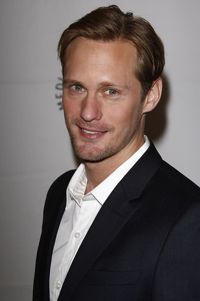 alexander-skarsgard-handsome-actor-viva-glam-magazine-3