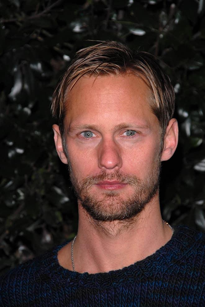 alexander-skarsgard-handsome-actor-viva-glam-magazine-4