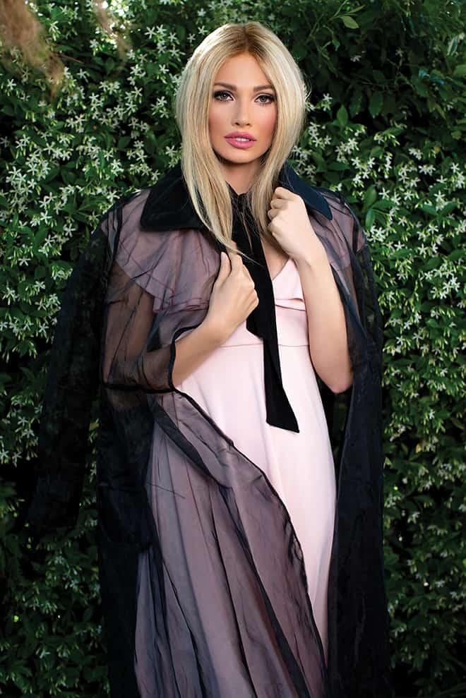 america-saved-me-the-story-of-alena-simonova-model-fashion-garden-5