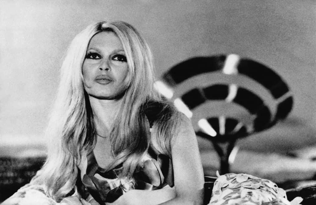 brigitte-bardot-bardomania-1960s