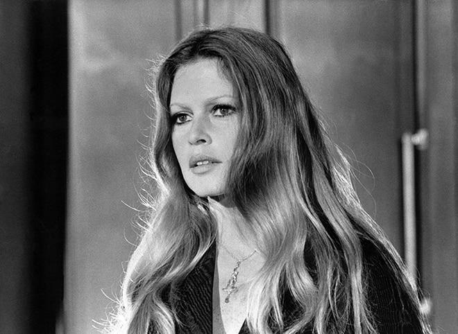 brigitte-bardot-bardomania-1970s