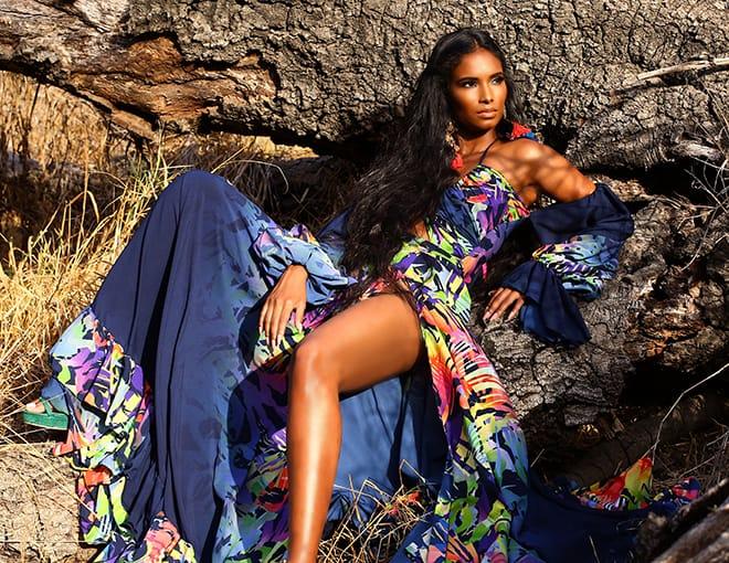 desert-romance-payam-arzani-ricardo-ferrise-brookell-fashion-ediorial-4