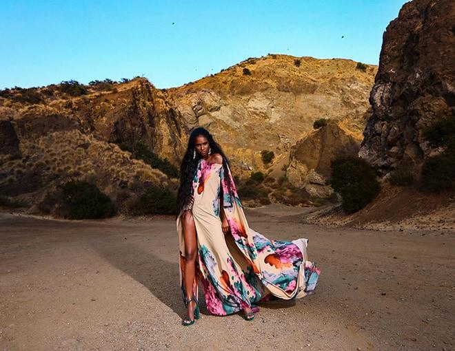 desert-romance-payam-arzani-ricardo-ferrise-brookell-fashion-ediorial-6