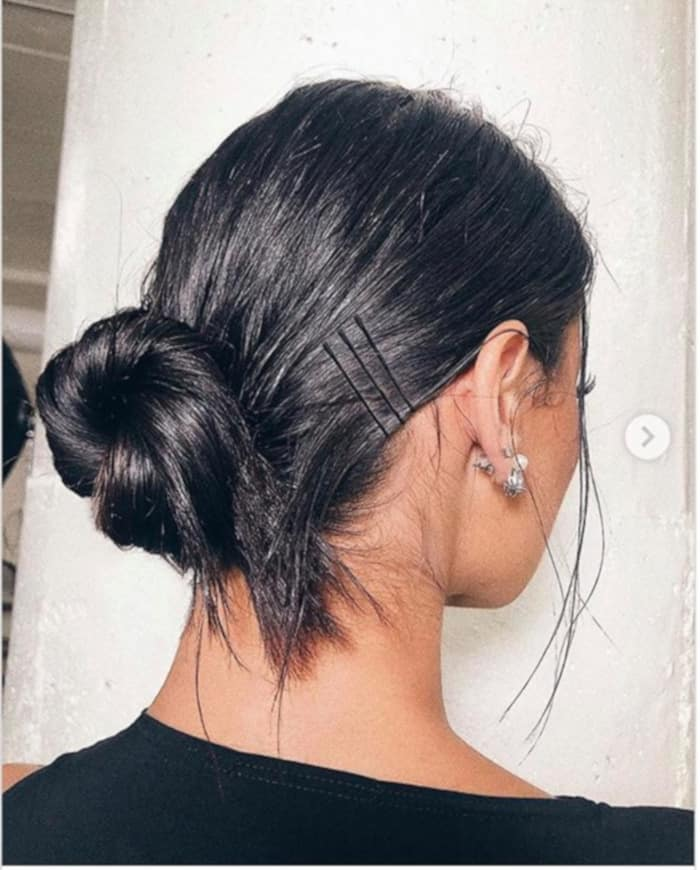 10 Fall Hairstyles You Will Want to Start Wearing Now 3