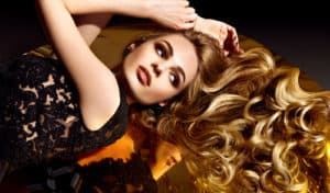 4-Tips-to-Keep-Your-Hair-Healthy-and-Lustrous-main-image