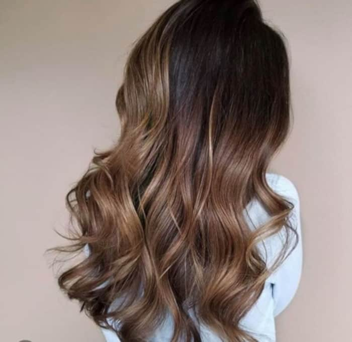 How To Get The Best Hair In Summer 8
