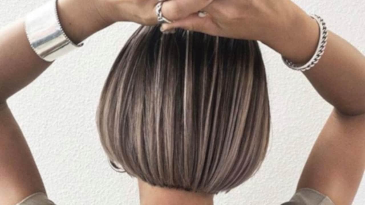 Sombre Hair Trend 8