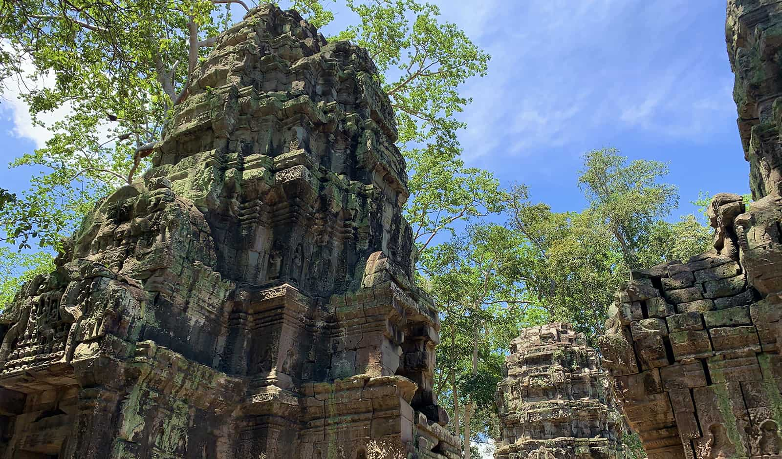 The-Top-Temples-to-See-in-Angkor-Ta-Prohm-Angkor-Wat-Angkor-Thom-main-image