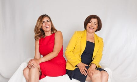 Two-Latinas-are-Paving-the-Way-by-Creating-Unique-Content-Trend-Talk-TV-Main-Image