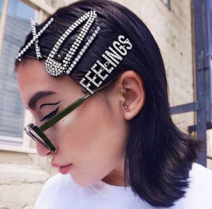 X Easy Trends to Upgrade Your Hair Game This Summer