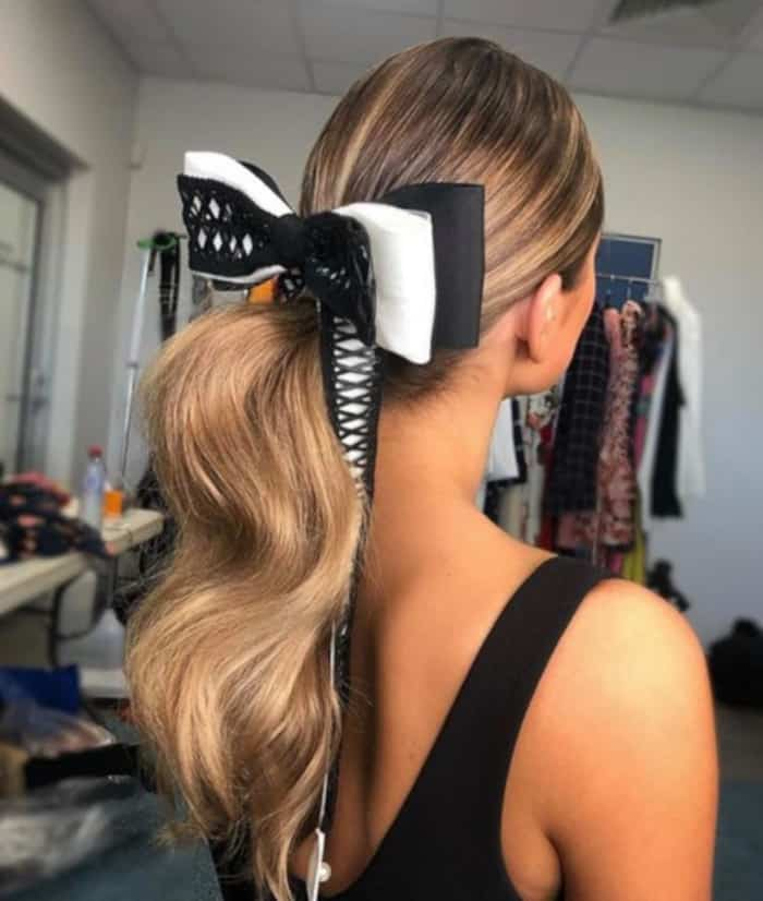 X Easy Trends to Upgrade Your Hair Game This Summer 3