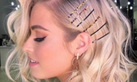 X Easy Trends to Upgrade Your Hair Game This Summer 4
