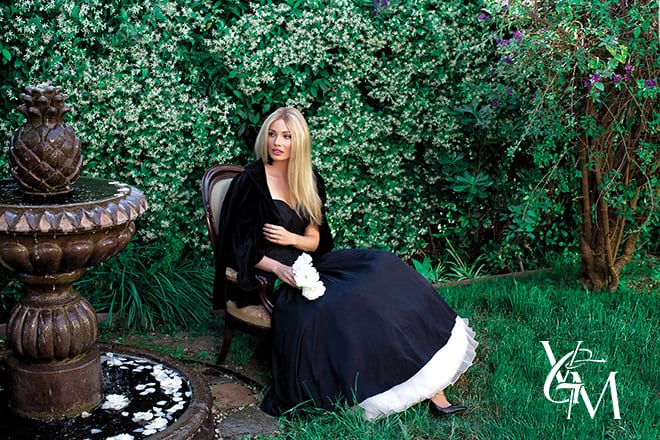 america-saved-me-the-story-of-alena-simonova-model-fashion-garden-4
