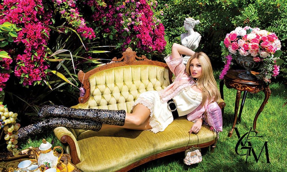 america-saved-me-the-story-of-alena-simonova-model-fashion-garden-main-image-1000×600