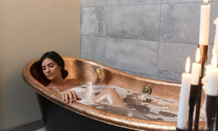desuar-luxury-spa-soa-bath-main-image
