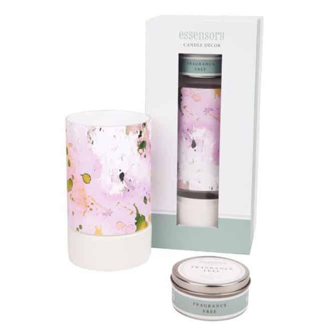 perfect-scents-to-evoke-mood-essensory-candle-kit