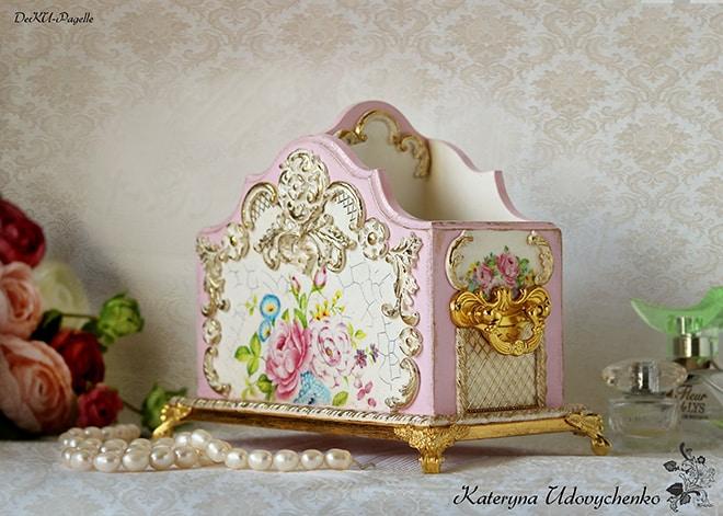 queen-upgrade-your-vanity-decoupage-vanity-3