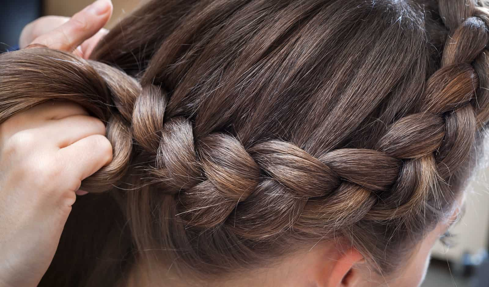 simple-go-to-summer-hairstyles.