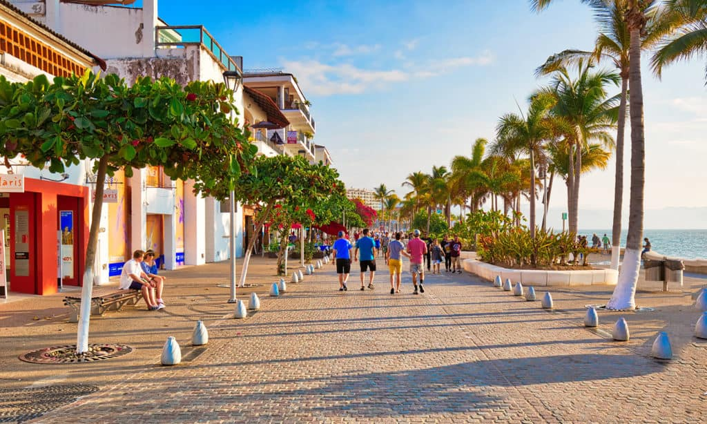 the-top-things-to-do-in-puerto-vallarta