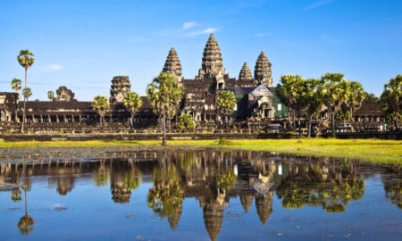 the-top-three-temples-to-see-in-angkor-angkor-wat-angkor-thom-ta-prohm-main-image