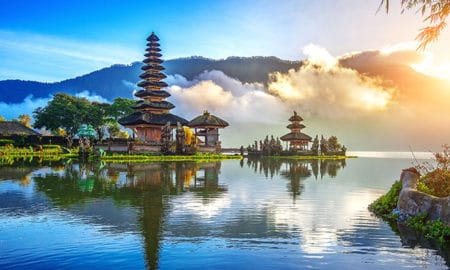 travel-guide-to-asia-viva-glam-magazine-bali-indonesia