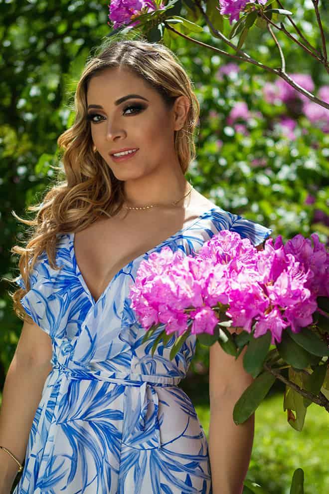 viva-glam-magazine-model-spotlight-alejandra-rich-model-2