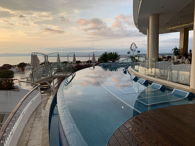 where-to-stay-in-puerto-vallarta-almar-resort-grand-miramar-2