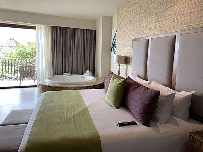 where-to-stay-in-puerto-vallarta-almar-resort
