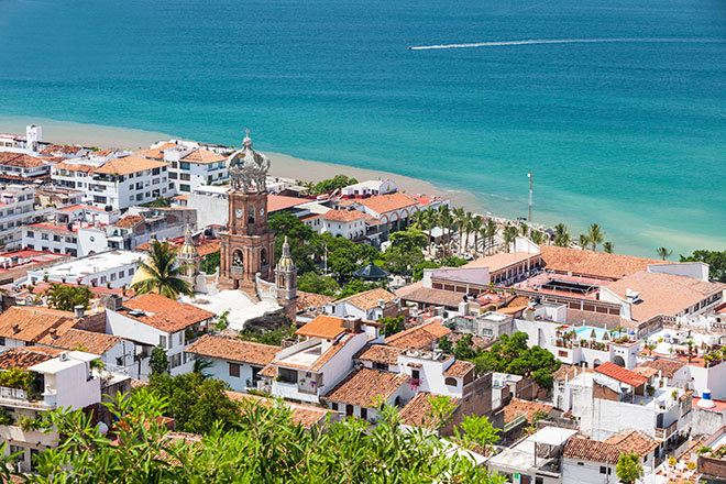 why-you-should-visit-puerto-vallarta-art-fashion-culture-main-town