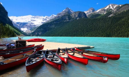 A-Travel-Guide-to-Stunning-and-Versatile-Canada-main-image