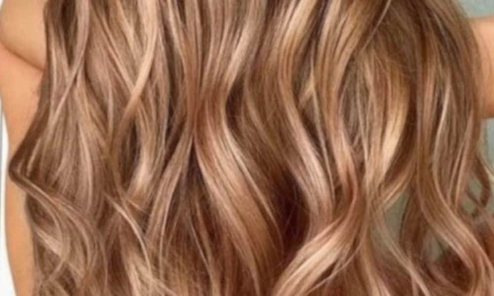 Gingerbread-Caramel-Hair-is-Going-to-Be-Huge-This-Fall-6-1-1000×600