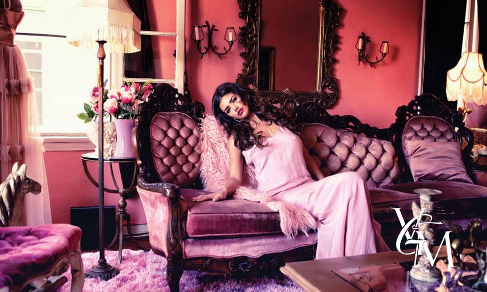 In-the-RagDoll-pink-palace-nicoleta-valculov-main-image-2-1000×600