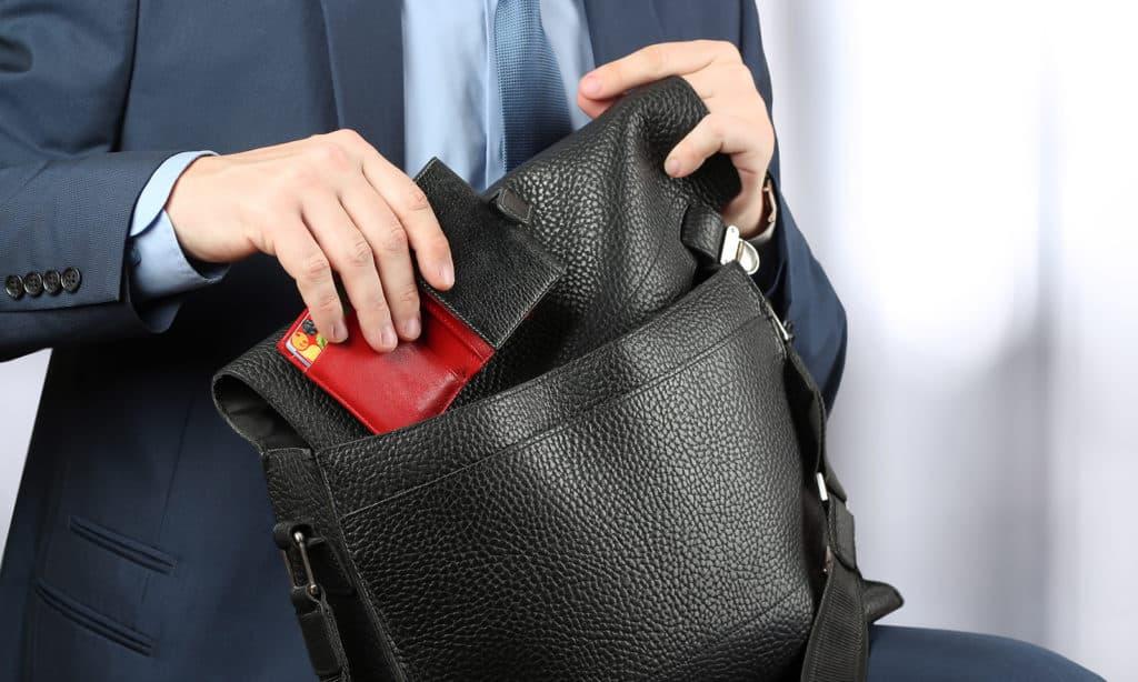 Simple-Money-Management-Tips-main-image