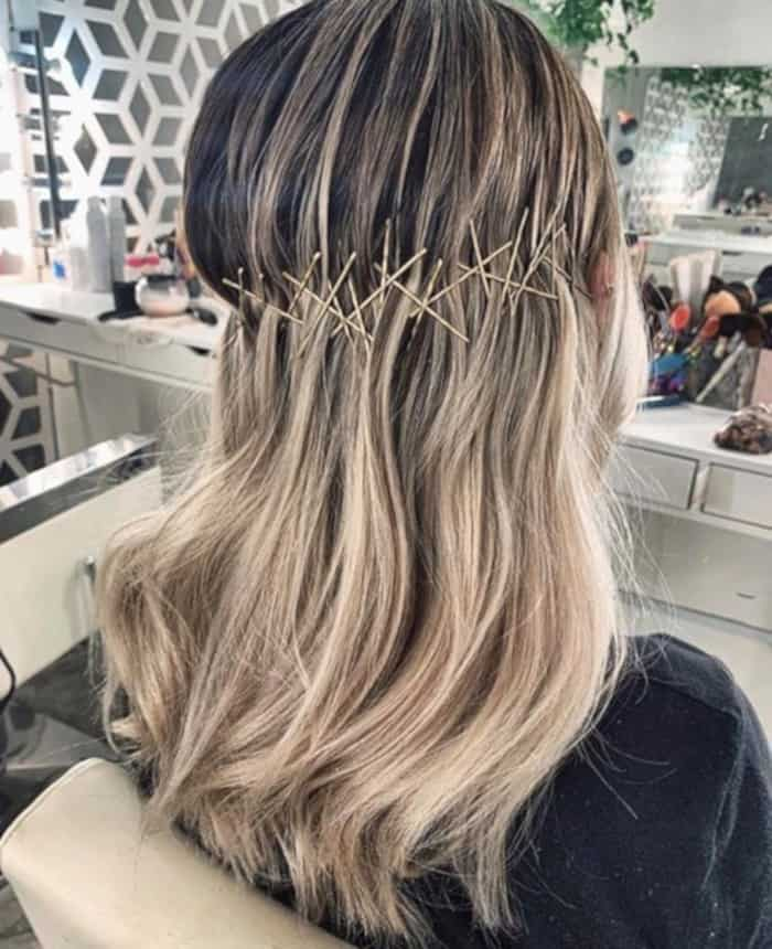 The best 2019 Winter Hair Trends to Try 10