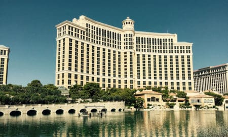 Vegas-Most-Glamourous-Casino-Destinations-main-image
