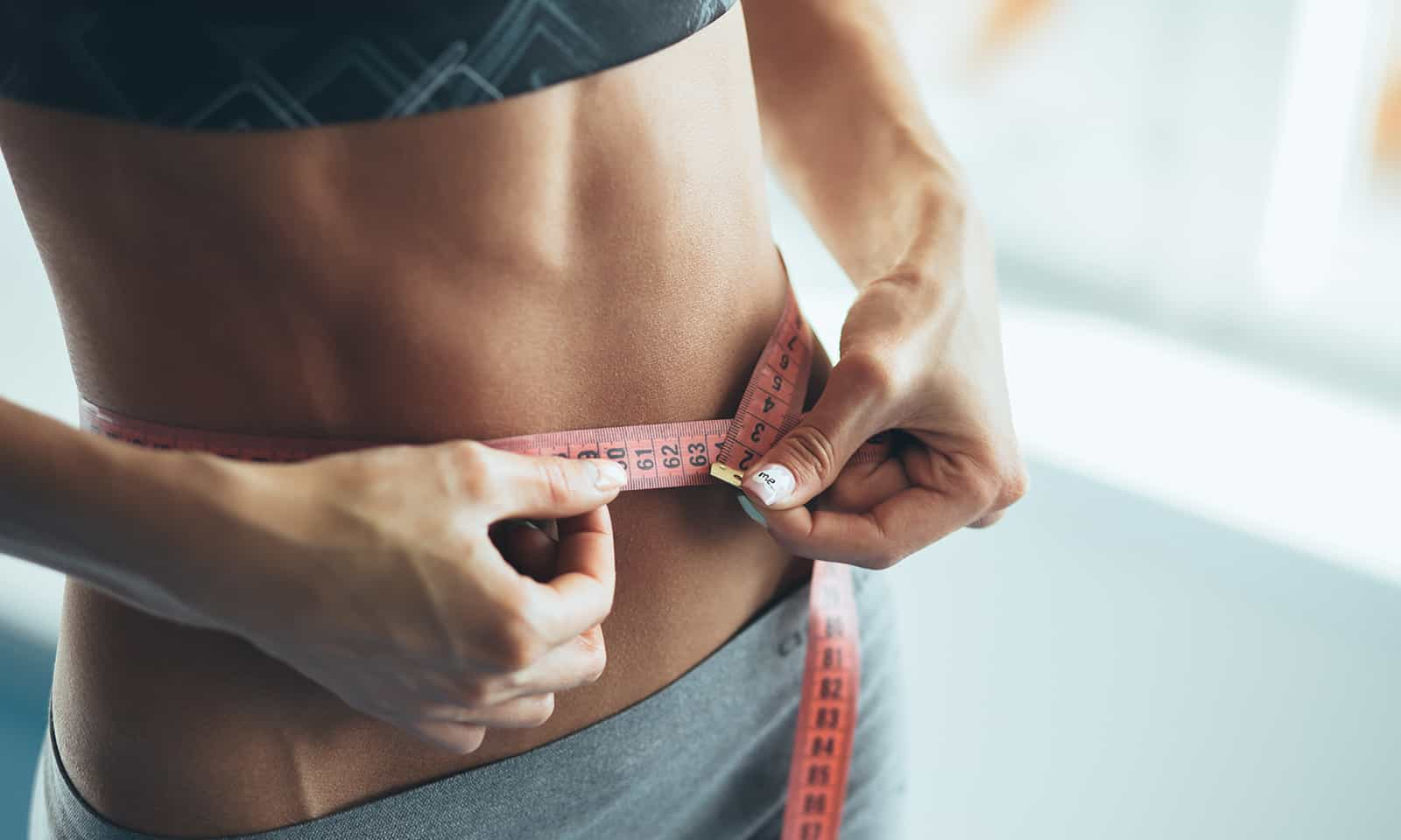 Which-MCT-Oil-is-Best-for-Weight-Loss-main-image-1