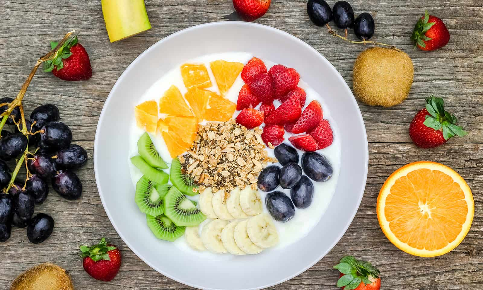 Workplace-Snacking-Signifies-the-Major-Opportunity-to-Impact-Health