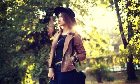 autumn-styles-throughout-the-centuries-main-image