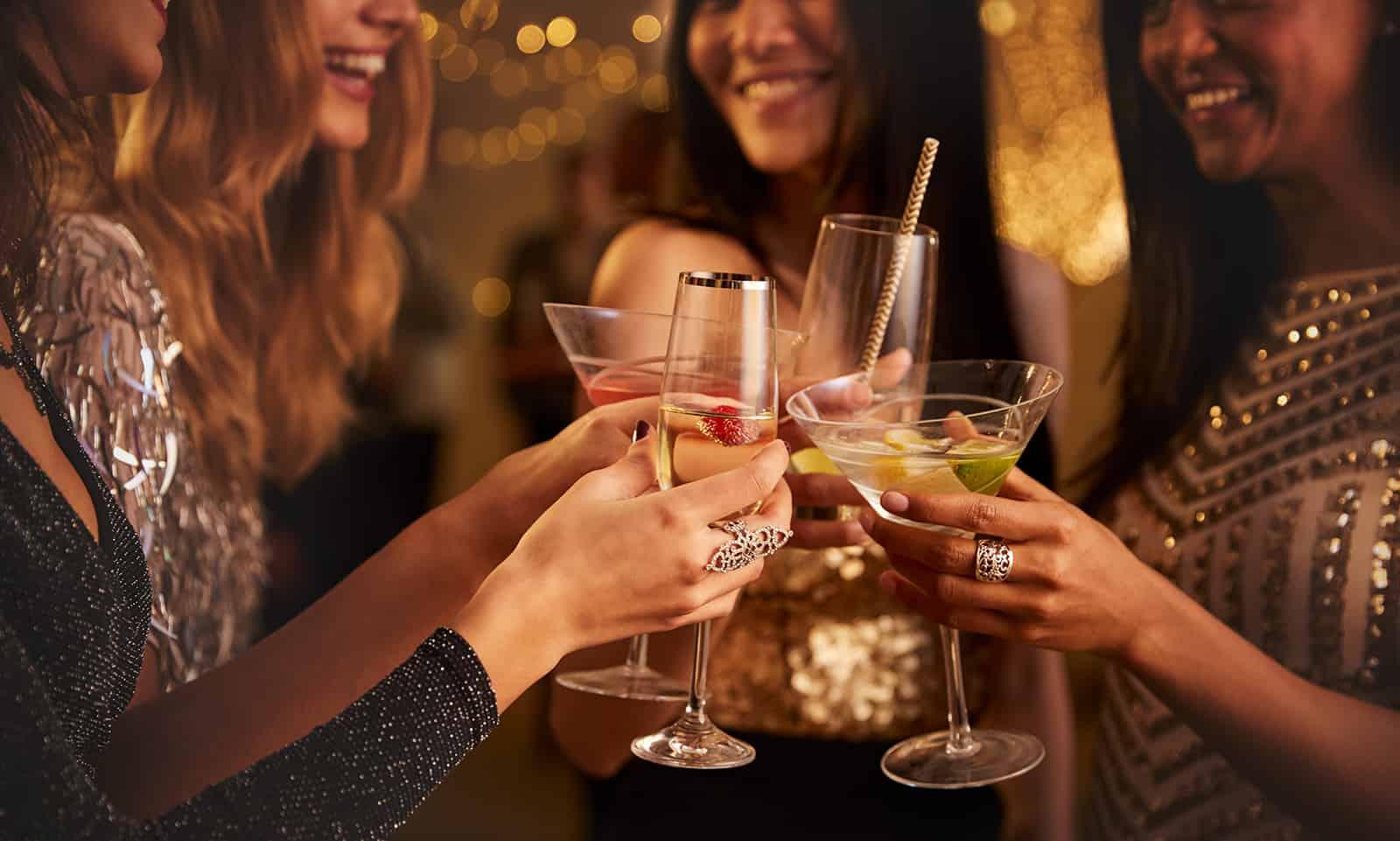 bachelorette-celebrations-main-image