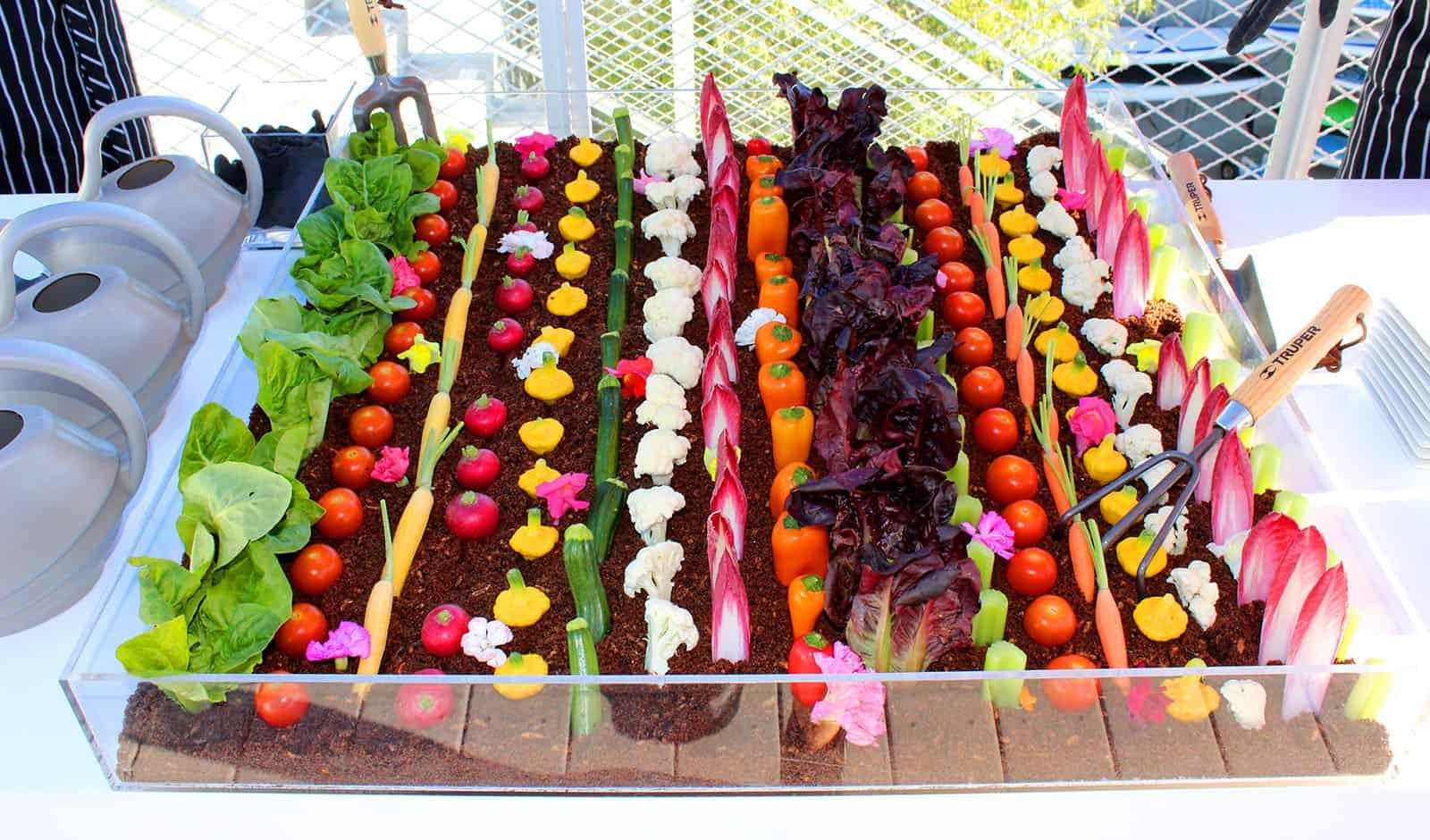 food-for-acne-vegan-vegetablesjpg