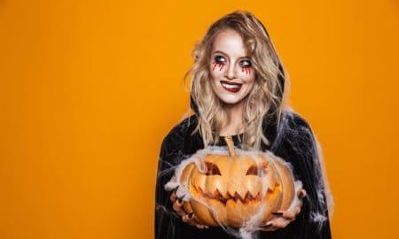 halloween-trends-costume-makeup-activities-pumpkins