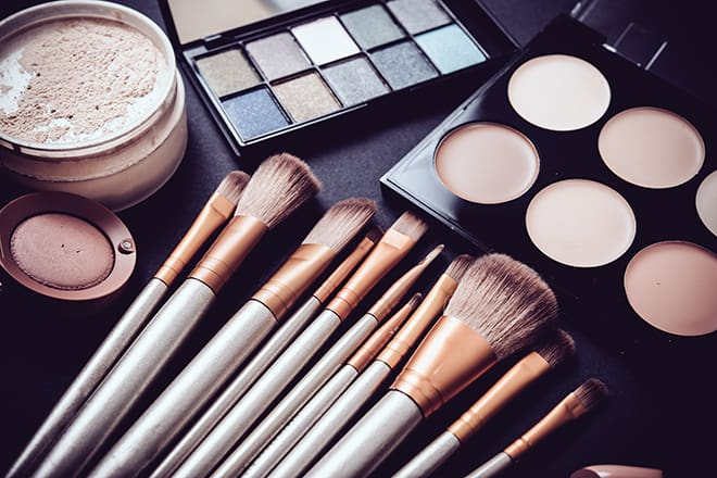 how-to-become-a-beauty-social-influencer-makeup