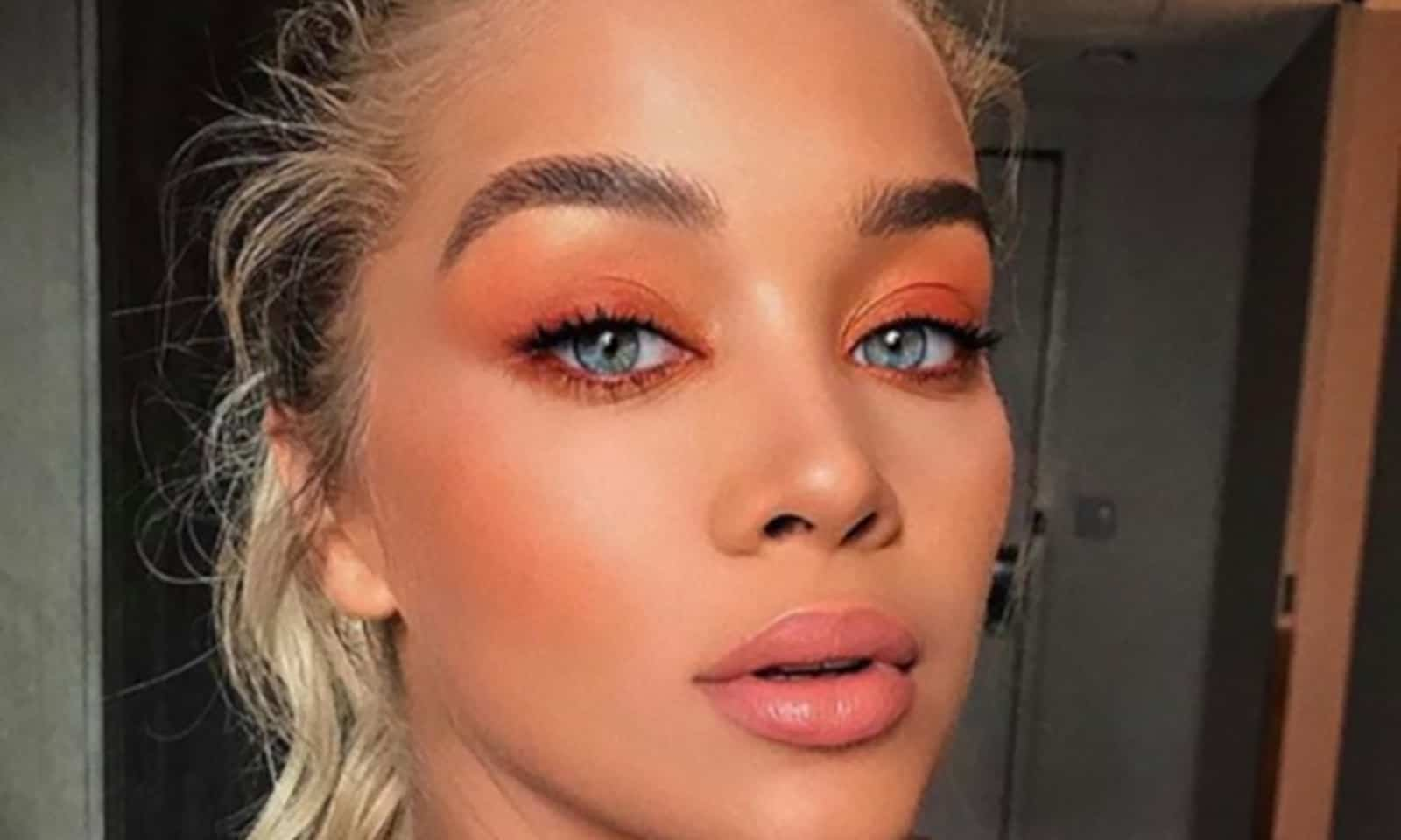 monochromatic-makeup-8