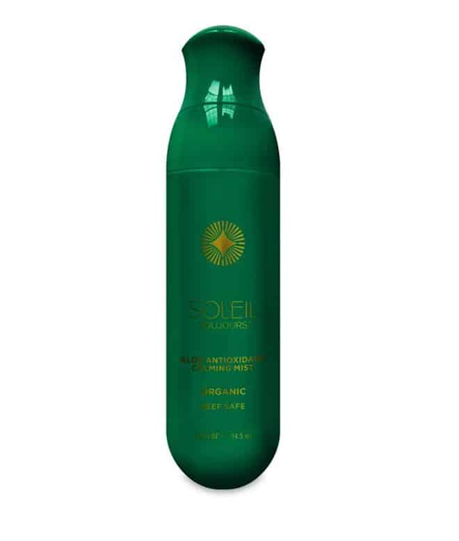 oganic-aloe-antioxidant-calming-mist-viva-glam-magazine