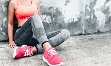 runners-rejoice-foods-to-replenish-electrolytes-main-image