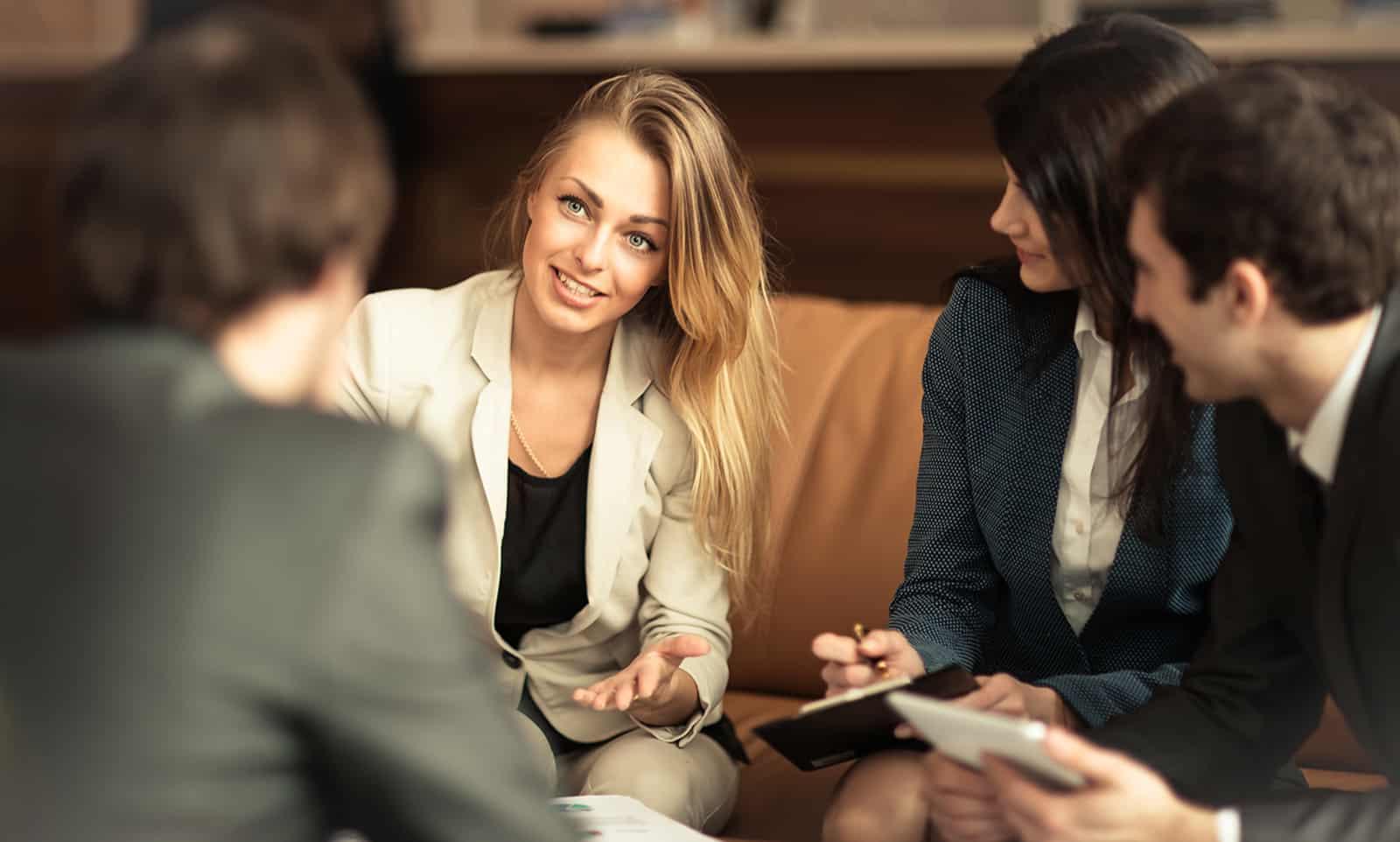 time-management-tips-viva-glam-magazine-main-image-2