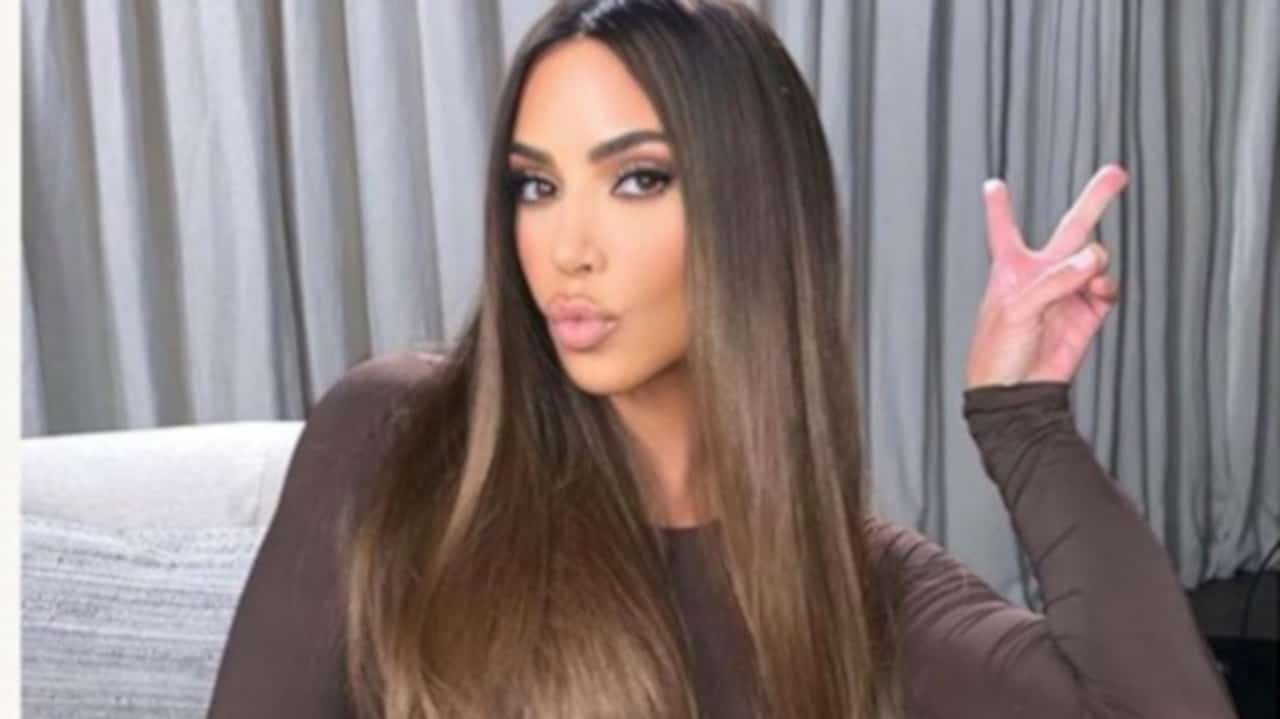 6 Breakout Brown Hair Color Trends to Try This Fall cold brew