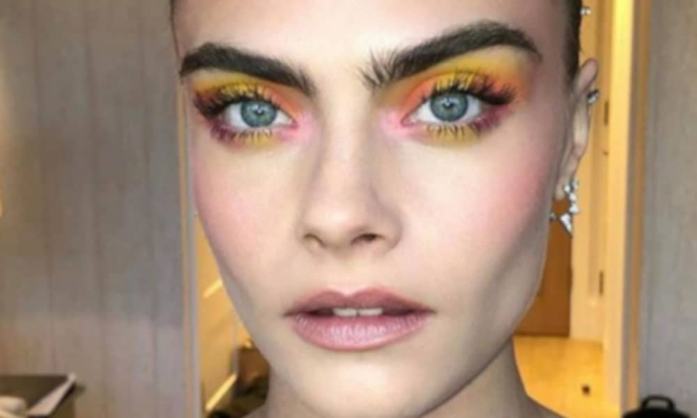 Celebrities-Are-Already-Obsessed-With-These-Fall-Makeup-Trend-5-1-1000×600