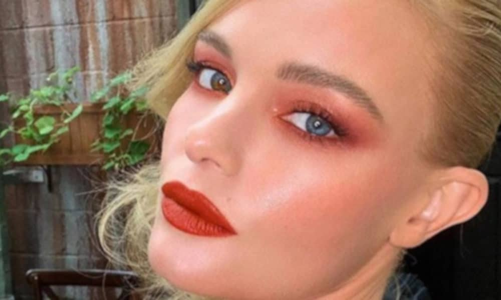 Celebrity-Fall-Makeup-Looks-Kate-Bosworth-1-1000×600